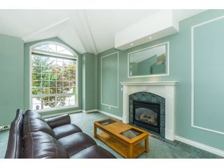 Photo 8: 4132 BELANGER Drive in Abbotsford: Abbotsford East House for sale : MLS®# R2294976