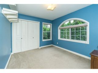 Photo 14: 4132 BELANGER Drive in Abbotsford: Abbotsford East House for sale : MLS®# R2294976