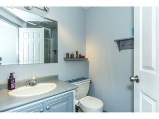 Photo 17: 4132 BELANGER Drive in Abbotsford: Abbotsford East House for sale : MLS®# R2294976