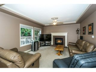 Photo 9: 4132 BELANGER Drive in Abbotsford: Abbotsford East House for sale : MLS®# R2294976