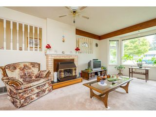 Photo 2: 3265 275 Street in Langley: Aldergrove Langley House for sale : MLS®# R2295724