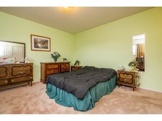 Photo 10: 3265 275 Street in Langley: Aldergrove Langley House for sale : MLS®# R2295724