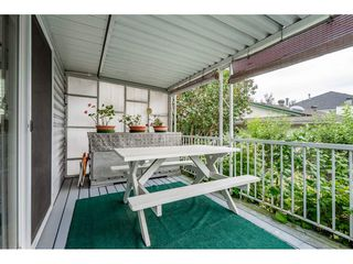 Photo 16: 3265 275 Street in Langley: Aldergrove Langley House for sale : MLS®# R2295724