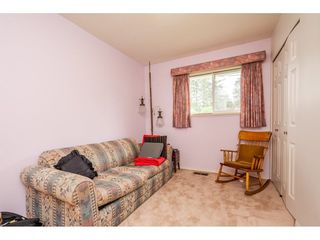 Photo 13: 3265 275 Street in Langley: Aldergrove Langley House for sale : MLS®# R2295724