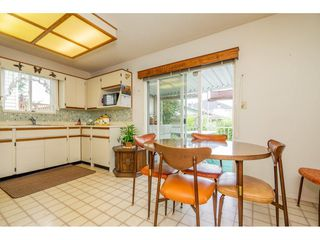 Photo 9: 3265 275 Street in Langley: Aldergrove Langley House for sale : MLS®# R2295724