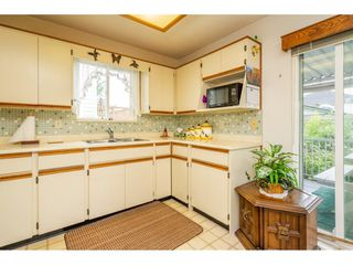 Photo 7: 3265 275 Street in Langley: Aldergrove Langley House for sale : MLS®# R2295724