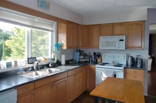Photo 2: 31887 WESTVIEW Avenue in Mission: Mission BC House for sale : MLS®# R2306430