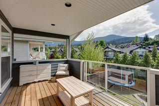 "Photo 15: 1010 CONDOR Place in Squamish: Garibaldi Highlands House for sale in ""Thunderbird Creek"" : MLS®# R2313457"