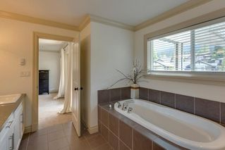 "Photo 14: 1010 CONDOR Place in Squamish: Garibaldi Highlands House for sale in ""Thunderbird Creek"" : MLS®# R2313457"