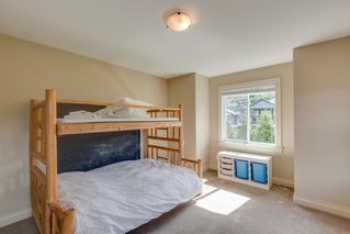 "Photo 17: 1010 CONDOR Place in Squamish: Garibaldi Highlands House for sale in ""Thunderbird Creek"" : MLS®# R2313457"