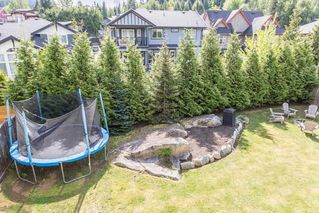 "Photo 16: 1010 CONDOR Place in Squamish: Garibaldi Highlands House for sale in ""Thunderbird Creek"" : MLS®# R2313457"