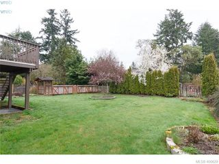 Photo 22: 2271 Moyes Road in VICTORIA: La Thetis Heights Single Family Detached for sale (Langford)  : MLS®# 400629