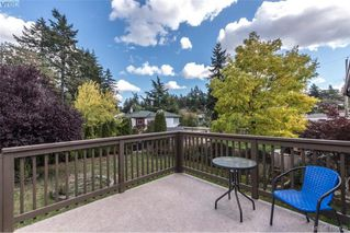 Photo 23: 2271 Moyes Road in VICTORIA: La Thetis Heights Single Family Detached for sale (Langford)  : MLS®# 400629