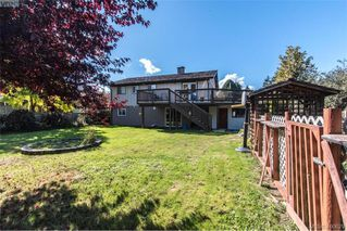 Photo 21: 2271 Moyes Road in VICTORIA: La Thetis Heights Single Family Detached for sale (Langford)  : MLS®# 400629