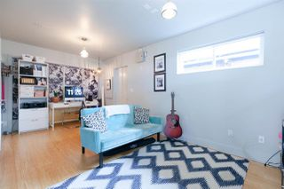 Photo 13: 341 W 22ND Avenue in Vancouver: Cambie House for sale (Vancouver West)  : MLS®# R2315172