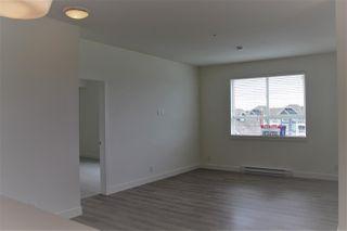 Photo 6: 203 16396 64 Avenue in Surrey: Cloverdale BC Condo for sale (Cloverdale)  : MLS®# R2315366