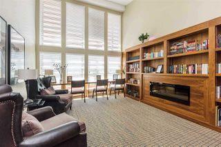 Photo 14: 203 16396 64 Avenue in Surrey: Cloverdale BC Condo for sale (Cloverdale)  : MLS®# R2315366