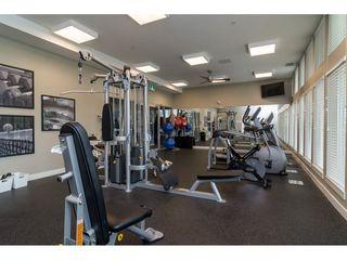 Photo 17: 203 16396 64 Avenue in Surrey: Cloverdale BC Condo for sale (Cloverdale)  : MLS®# R2315366