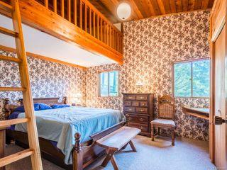 Photo 44: 2918 Holden Corso Rd in NANAIMO: Na Cedar House for sale (Nanaimo)  : MLS®# 799986