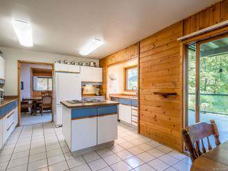 Photo 32: 2918 Holden Corso Rd in NANAIMO: Na Cedar House for sale (Nanaimo)  : MLS®# 799986
