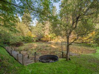 Photo 19: 2918 Holden Corso Rd in NANAIMO: Na Cedar House for sale (Nanaimo)  : MLS®# 799986