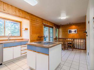 Photo 34: 2918 Holden Corso Rd in NANAIMO: Na Cedar House for sale (Nanaimo)  : MLS®# 799986