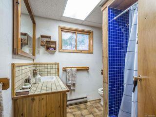 Photo 50: 2918 Holden Corso Rd in NANAIMO: Na Cedar House for sale (Nanaimo)  : MLS®# 799986