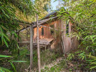 Photo 27: 2918 Holden Corso Rd in NANAIMO: Na Cedar House for sale (Nanaimo)  : MLS®# 799986