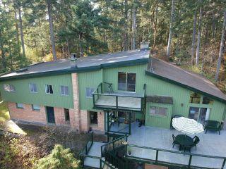Photo 4: 2918 Holden Corso Rd in NANAIMO: Na Cedar House for sale (Nanaimo)  : MLS®# 799986