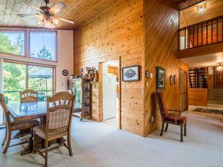Photo 38: 2918 Holden Corso Rd in NANAIMO: Na Cedar House for sale (Nanaimo)  : MLS®# 799986