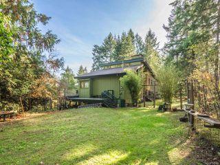 Photo 9: 2918 Holden Corso Rd in NANAIMO: Na Cedar House for sale (Nanaimo)  : MLS®# 799986