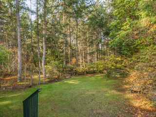 Photo 10: 2918 Holden Corso Rd in NANAIMO: Na Cedar House for sale (Nanaimo)  : MLS®# 799986