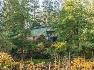 Photo 21: 2918 Holden Corso Rd in NANAIMO: Na Cedar House for sale (Nanaimo)  : MLS®# 799986