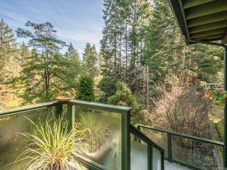 Photo 14: 2918 Holden Corso Rd in NANAIMO: Na Cedar House for sale (Nanaimo)  : MLS®# 799986