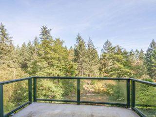 Photo 49: 2918 Holden Corso Rd in NANAIMO: Na Cedar House for sale (Nanaimo)  : MLS®# 799986