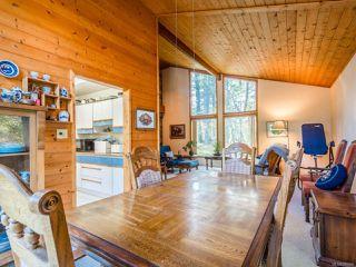 Photo 39: 2918 Holden Corso Rd in NANAIMO: Na Cedar House for sale (Nanaimo)  : MLS®# 799986