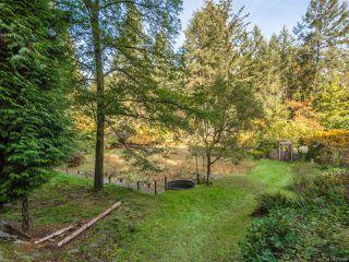 Photo 18: 2918 Holden Corso Rd in NANAIMO: Na Cedar House for sale (Nanaimo)  : MLS®# 799986