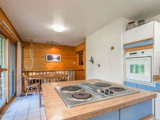 Photo 35: 2918 Holden Corso Rd in NANAIMO: Na Cedar House for sale (Nanaimo)  : MLS®# 799986