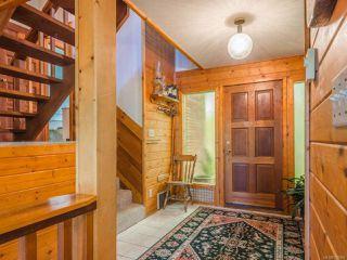 Photo 37: 2918 Holden Corso Rd in NANAIMO: Na Cedar House for sale (Nanaimo)  : MLS®# 799986