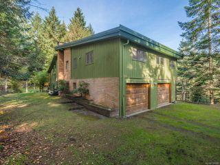 Photo 8: 2918 Holden Corso Rd in NANAIMO: Na Cedar House for sale (Nanaimo)  : MLS®# 799986