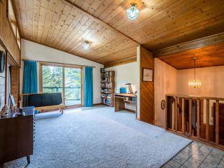 Photo 47: 2918 Holden Corso Rd in NANAIMO: Na Cedar House for sale (Nanaimo)  : MLS®# 799986