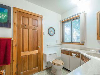 Photo 43: 2918 Holden Corso Rd in NANAIMO: Na Cedar House for sale (Nanaimo)  : MLS®# 799986