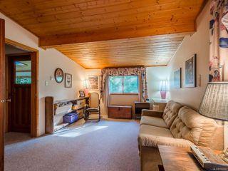 Photo 46: 2918 Holden Corso Rd in NANAIMO: Na Cedar House for sale (Nanaimo)  : MLS®# 799986