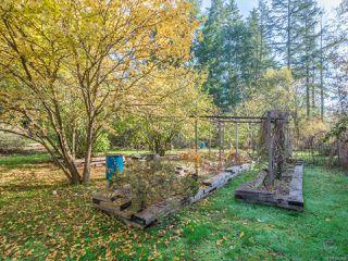 Photo 23: 2918 Holden Corso Rd in NANAIMO: Na Cedar House for sale (Nanaimo)  : MLS®# 799986