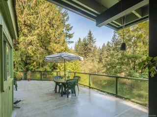Photo 13: 2918 Holden Corso Rd in NANAIMO: Na Cedar House for sale (Nanaimo)  : MLS®# 799986