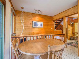 Photo 36: 2918 Holden Corso Rd in NANAIMO: Na Cedar House for sale (Nanaimo)  : MLS®# 799986