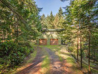 Photo 6: 2918 Holden Corso Rd in NANAIMO: Na Cedar House for sale (Nanaimo)  : MLS®# 799986