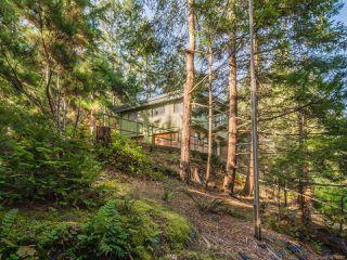 Photo 17: 2918 Holden Corso Rd in NANAIMO: Na Cedar House for sale (Nanaimo)  : MLS®# 799986