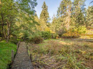 Photo 26: 2918 Holden Corso Rd in NANAIMO: Na Cedar House for sale (Nanaimo)  : MLS®# 799986
