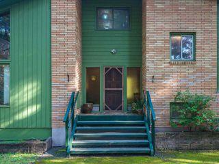 Photo 7: 2918 Holden Corso Rd in NANAIMO: Na Cedar House for sale (Nanaimo)  : MLS®# 799986
